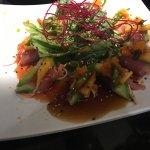 Photo of Koi Sushi