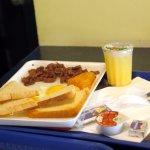 إفطار كودو