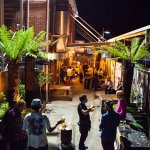 The Waratah Hotel Foto