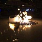 Icona Golden Inn Foto