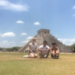 Official Mayan Guide