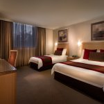 Best Western Plus Travel Inn Hotel