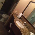 Embassy Suites by Hilton Tucson Paloma Village Foto