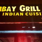 Photo of Bombay Grill House