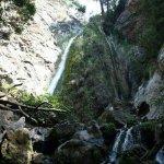 Foto de Limekiln State Park