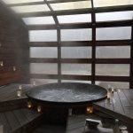 Foto de Onsen Hot Pools