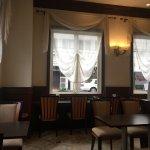 Photo of GRG Hotel Naha Higashimachi
