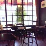 Foto de Café Tirol