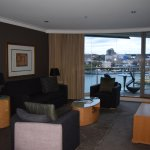 Pullman Quay Grand Sydney Harbour Photo