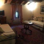 Foto di Hotel Villa La Palagina