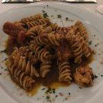 Foto de Sea Club Tirreno