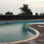 Photo of Rwenzori International Hotel Restaurant