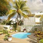 ChezPat, Blue Bay, Mauritius