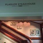 Photo of Flagler Steakhouse