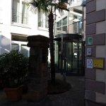 Photo of Angel's - das Hotel am Fruchtmarkt