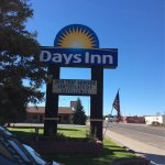 Photo de Days Inn Worland