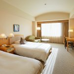 Photo of Urawa Royal Pines Hotel