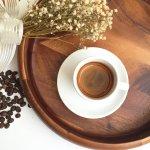 Foto Strada Cafe