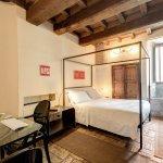 Foto de Residenza Torre Colonna