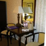 Foto de Carousel Inn and Suites