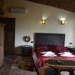 Bilde fra Santa Roza Restaurant & Butik Hotel