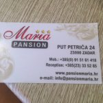 Photo of Pansion Maria