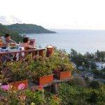 Baan Chom View Foto