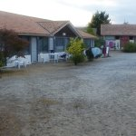 Photo of Albatros Village Vacances