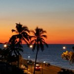 Oceans Resort & Spa Foto