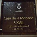 Photo of Hotel de la Moneda