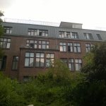 Villa Viktoria Foto