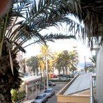 Hotel Mediterranean Foto