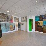 Galeria Klee