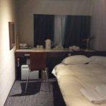 ภาพถ่ายของ Koraku Garden Hotel