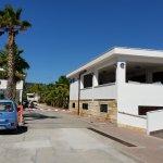 Foto de Villaggio Verde Mare