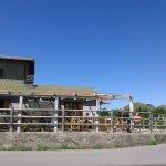 Photo of Rifugio Alpe di Colonno