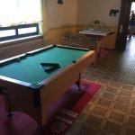 Hotel Neuwaldhaus Foto
