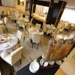 Photo of Hotel Domenichino
