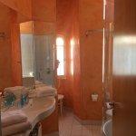 Foto de Hotel Sylter Hof & Villa Kristina