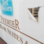 Photo de GLK PREMIER The Home Suites & Spa