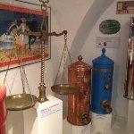 Photo of Obchod v Muzeu