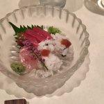 Foto de Saikaku