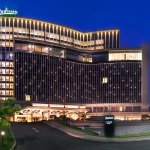 Radisson Golf & Convention Center Batam