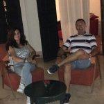 Hotel & Spa Riad Dar Sara Foto