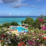 Photo of The Manta Resort