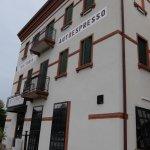 Hotel Autoespresso Foto