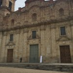 Photo de La Candelaria