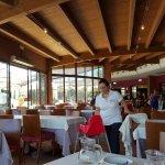 Photo of VOI Arenella resort