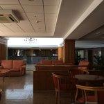 Photo of Nissiana Hotel & Bungalows