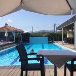 Photo de Agrilia Hotel